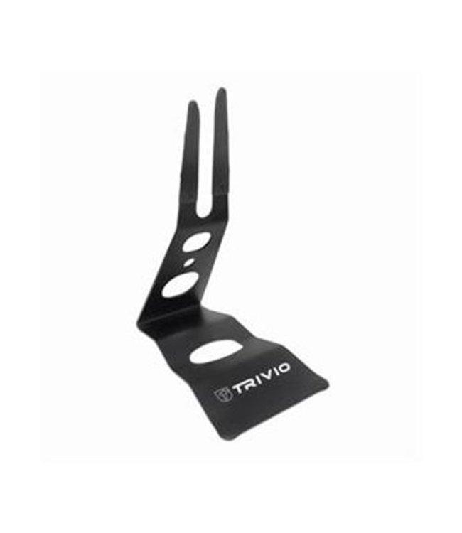Trivio Cykelstander Trivio