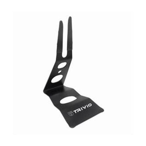 Trivio Cykelstander Trivio 29ER