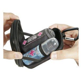 Muc-Off Muc-Off Visor, Lens & Goggle cleaning kit