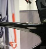 Pinarello Demo Pinarello Dogma F10 Str. 53 Ultegra Di2, Fulcrum Racing Zero Ceramic, Blank Sort