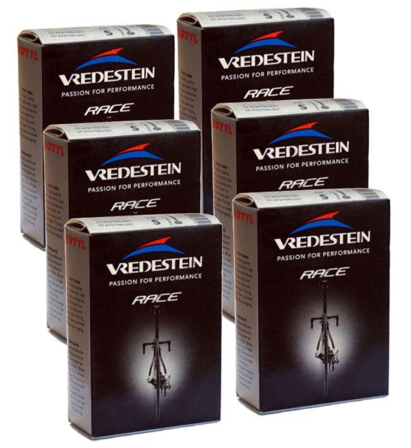 Vredestein Vredestein Slager m. 6cm ventil