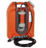 Easy Washer EX 1036 højtryksrenser