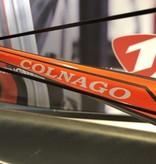 Colnago Colnago C60 52s PLOR Ultegra Racercykel