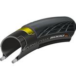 Continental Continental Grand Prix 5000 Racer Dæk