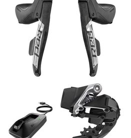 SRAM SRAM RED eTap AXS Upgrade Kit Road 12 SPEED