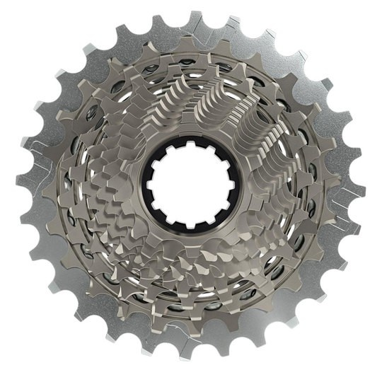 SRAM Sram Red XG-1290 12 Speed Kassette