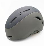Giro Giro Bexley MIPS Cykelhjelm 2019 Model