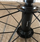 SHIMANO Shimano RS010 clincher-hjulsæt