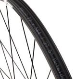 Mavic Mavic Crossride 27.5 MTB Hjulsæt