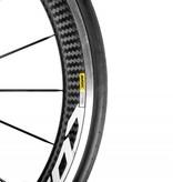 Mavic Mavic Cosmic Pro Carbon Race Hjulsæt
