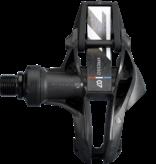 TIME Time Xpresso 7 Carbon Racer pedaler