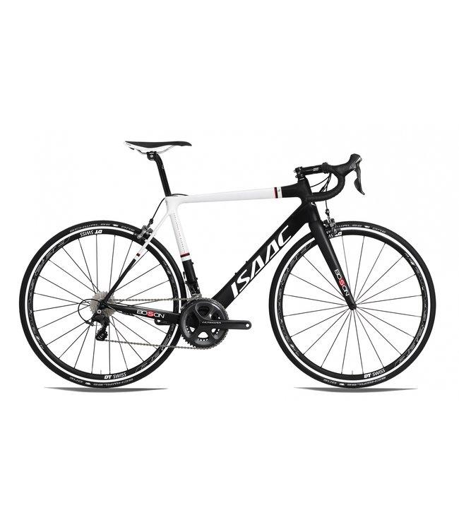 Isaac Boson Ultegra Cykel Mat
