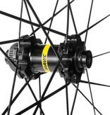 Mavic Mavic Aksium Elite UST Disc Racer Hjulsæt