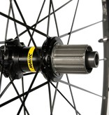 Mavic Mavic Cosmic Elite UST Disc Racer Hjulsæt