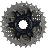 SHIMANO Shimano Dura Ace R9100 Kassette 11 Speed
