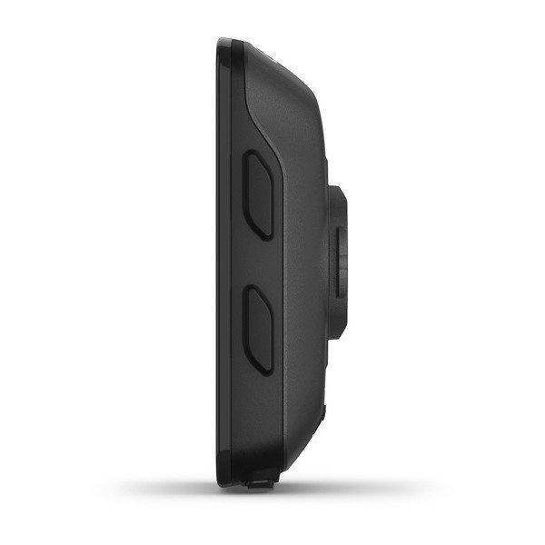 Garmin Garmin Edge 520 Plus Bundle - 2019