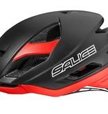 Salice Salice Levante Cykelhjelm 2019