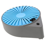 Tacx Tacx Vortex Unit Smart S2180.08 Update Smart T2170