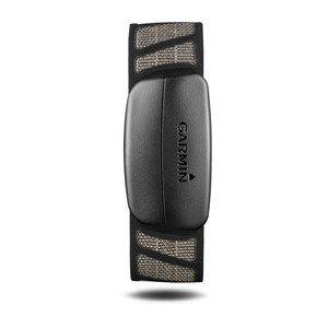 Garmin Garmin Premium Softstrap ANT+ Pulsbælte