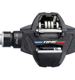 TIME TIME XC 6 ATAC MTB Pedaler