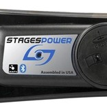 Stages Stages Dura Ace 9100 Gen 3 Powermeter