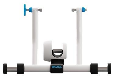 BKOOL Bkool Go Smart hometrainer