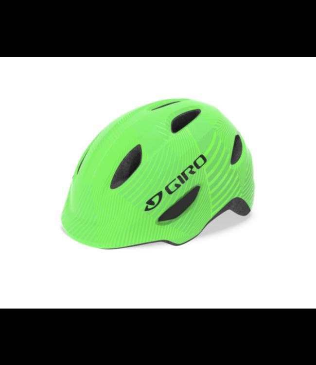 Giro Scamp MIPS 2020 Børne Cykelhjelm