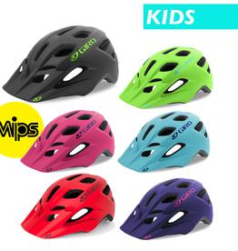 Giro Giro Tremor MIPS 2020 Børne Cykelhjelm