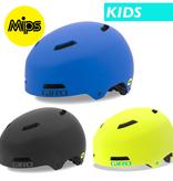 Giro Giro Dime FS MIPS 2020 Børne Cykelhjelm