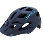 Giro Giro Verce MIPS MTB 2020 Dame Cykelhjelm