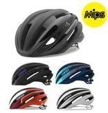Giro Giro Synthe MIPS 2020 cykelhjelm