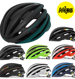 Giro Giro Cinder MIPS 2020 Cykelhjelm