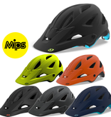 Giro Giro Montaro MIPS 2020 MTB Cykelhjelm