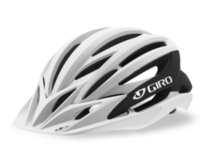 Giro Giro Artex MIPS 2020 MTB Cykelhjelm