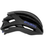 Giro Giro Seyen MIPS 2020 Dame Cykelhjelm