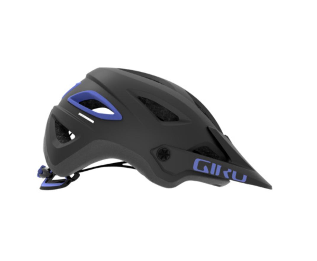 Giro Giro Montara MIPS 2020 MTB Dame Cykelhjelm