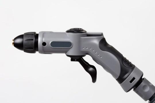 Aqua2Go Aqua2go sprøjtepistol