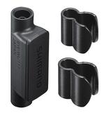 SHIMANO Shimano D-Fly E-tube Di2 EW-WU111A Elektronisk kabel