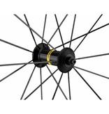 Mavic Mavic Cosmic Elite UST 2020 Hjulsæt inkl. Dæk