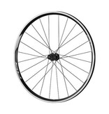 Shimano RS010 Baghjul WH-RS010