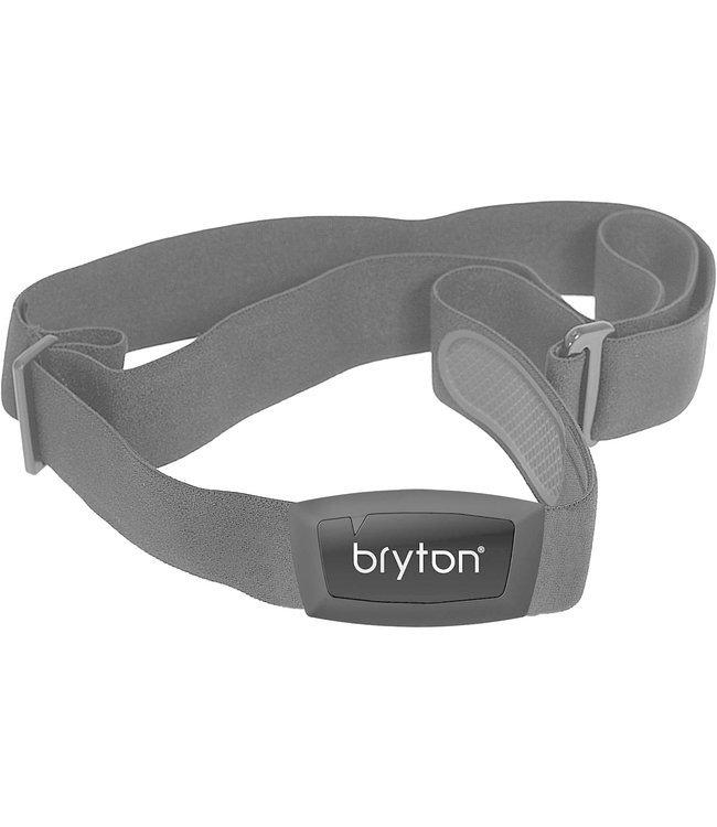 Bryton Puls Bælte