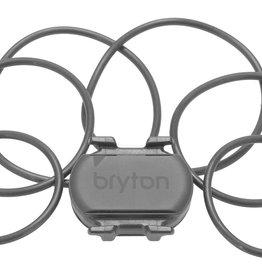 Bryton Bryton Cadanssensor