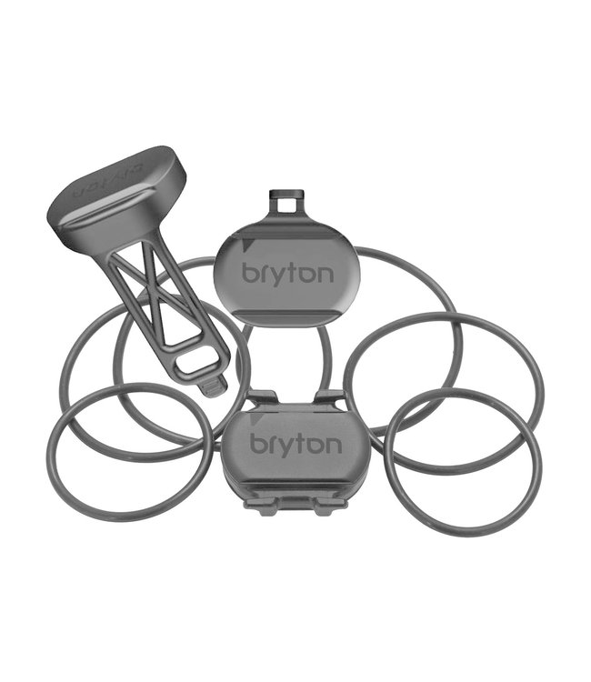 Bryton Cadence / Speed Sensor