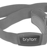 Bryton Bryton Rider 450 T Bundel Cykelcomputer