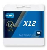 KMC KMC X12  kæde 12 speed
