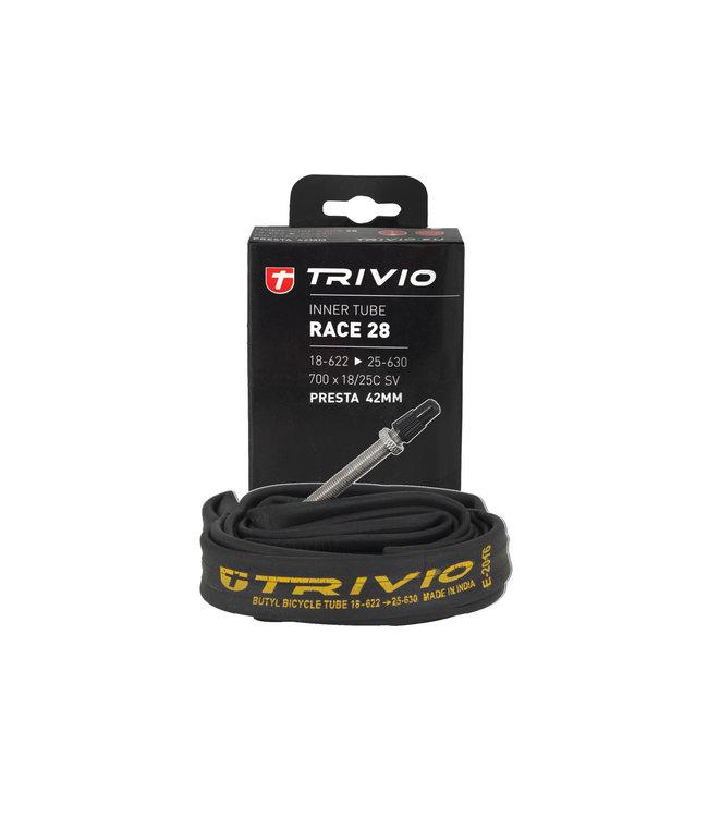 Trivio Racer 28 Slange