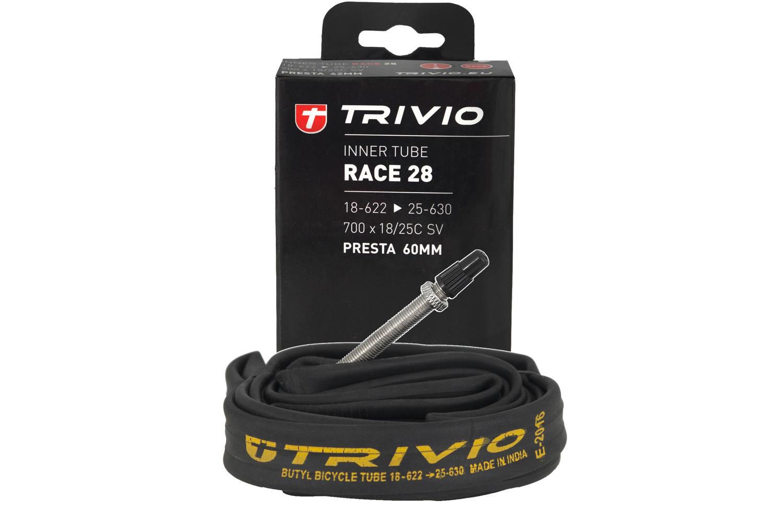 Trivio Trivio Racer 28 Slange