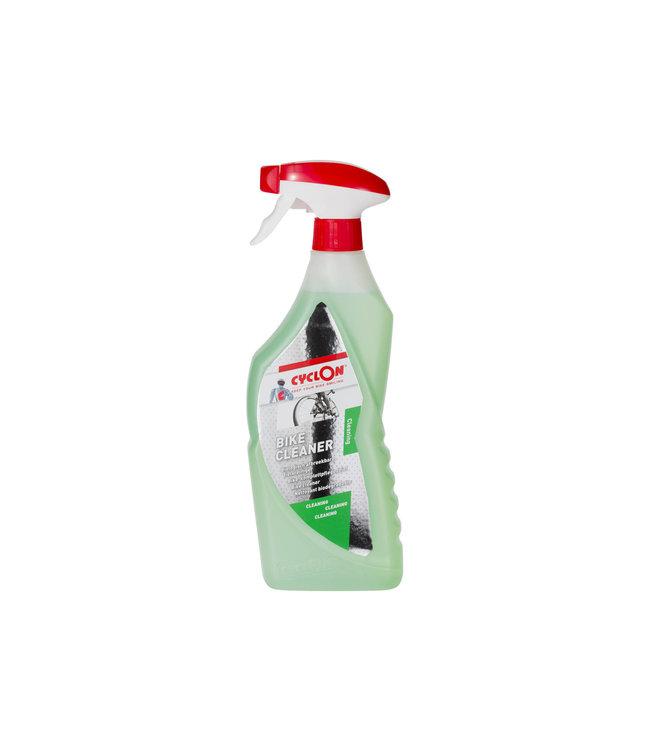 Cyclon Cyclon Bike Cleaner Trigger Spray 750ml