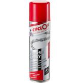 Cyclon Cyclon Course All Weather Spray 250ml