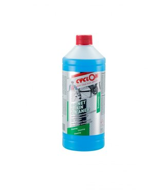 Cyclon Cyclon Bionet Chain Cleaner 1000 ml affedtningsmiddel